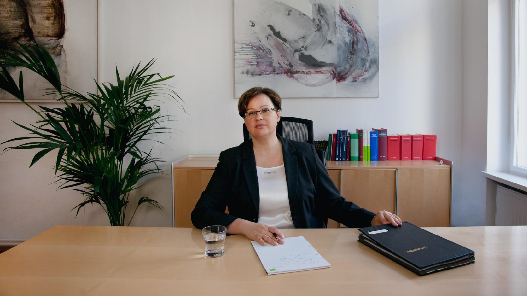 Steuerberatorin-Irina-Karow