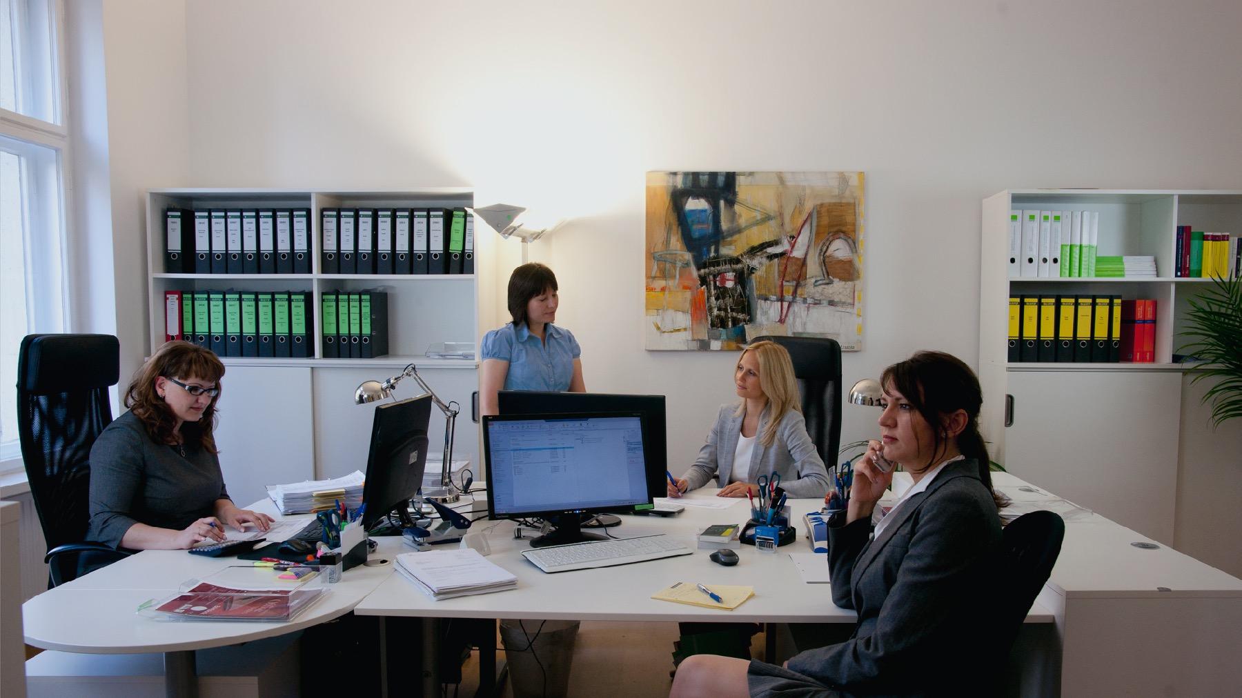 Steuerberatung-Irina-Karow-1